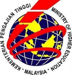 Semakan Keputusan Permohonan Ke IPTA Lepasan STPM 2012/2013
