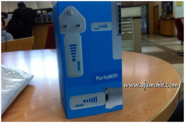 portawifi celcom