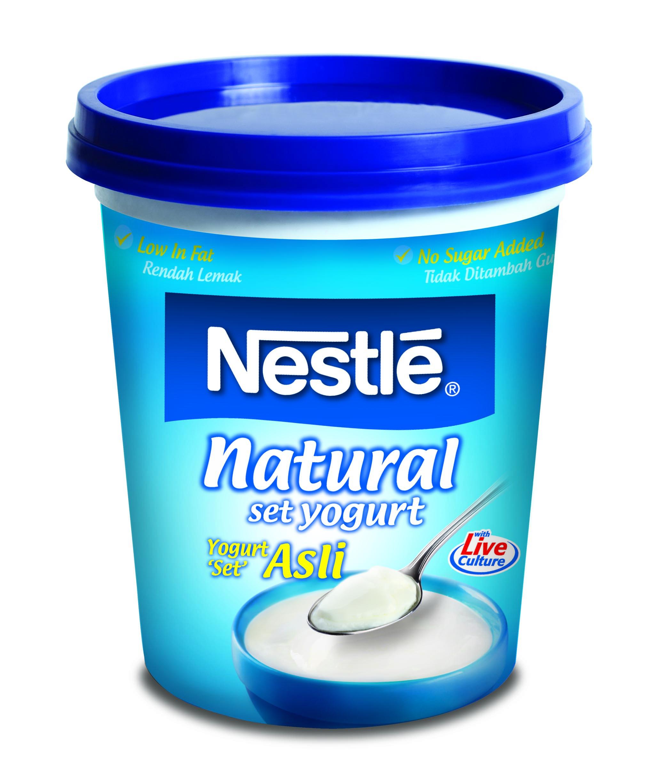 Tidak Semua Yoghurt Sehat, Perhatikan 6 Hal Ini Sebelum Membeli