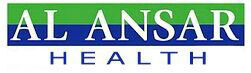 logo-alansar-health1