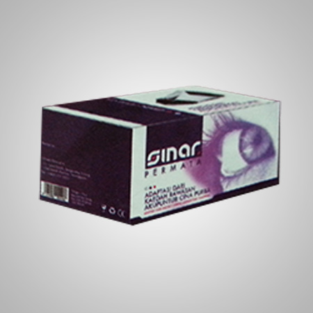 sinar-therapy