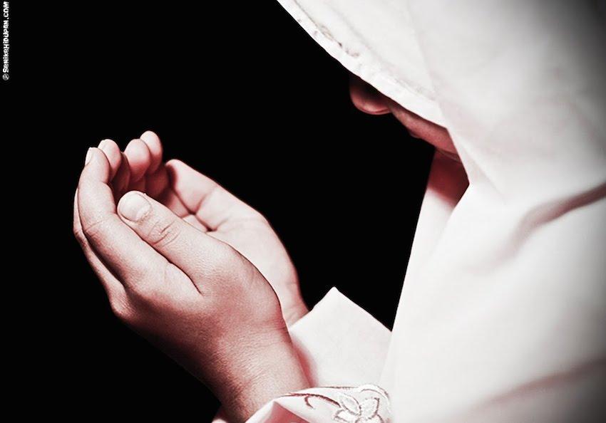 berdoa-dan-solat-istikharah