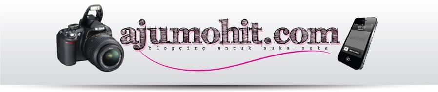 ♥ AjuMohit ♥