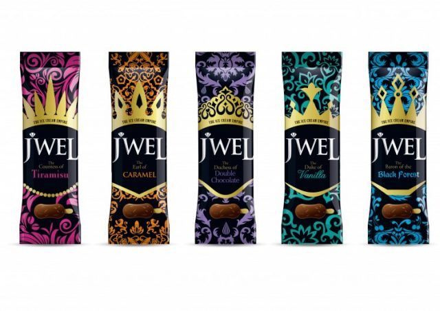 JWEL-Singles-Group-5-flav-750x530