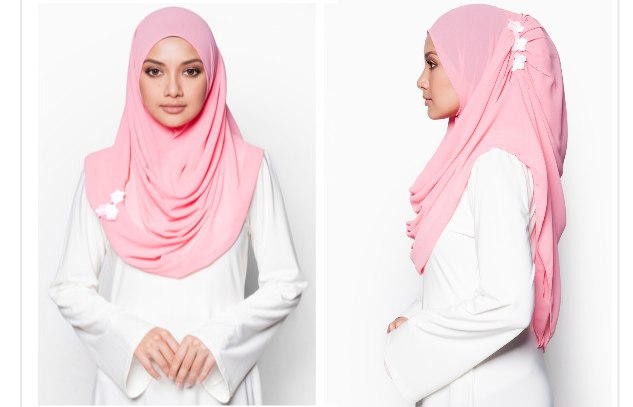 """Search Results for """"Tudung Online Terkini 2013"""" – Black ..."""