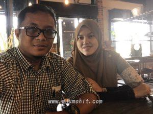 Cafe Wood & Steel Seksyen U3, Shah Alam