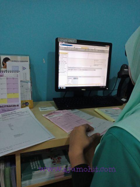 hospital pakar avisena shah alam