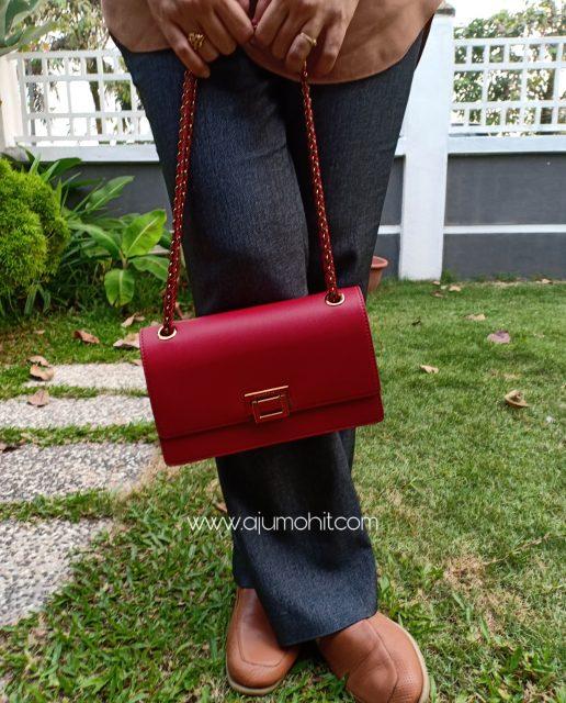 handbag charles & keith