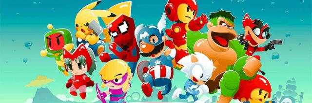 main game percuma online